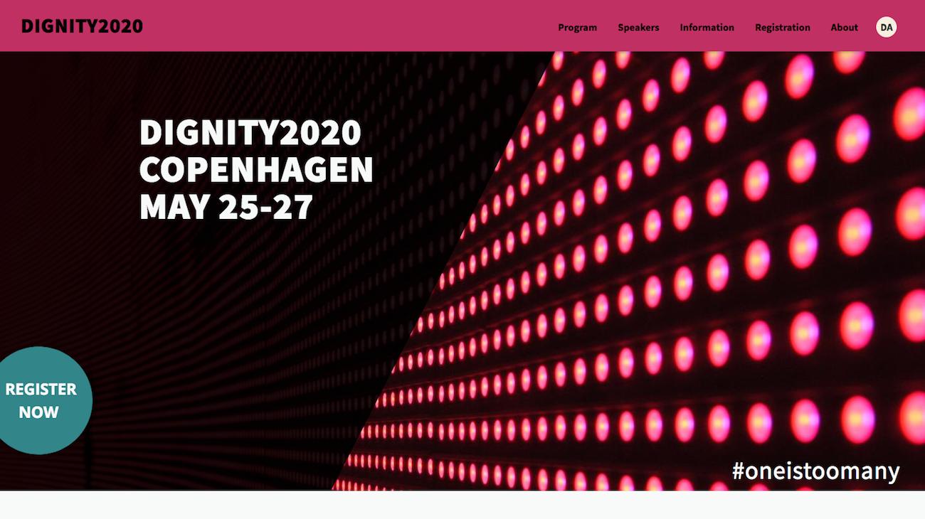 dignity2020.dk